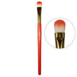 Technic 16cm Concealer Brush